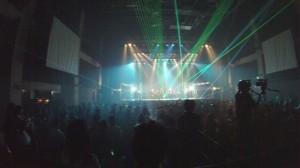 20121013Laser